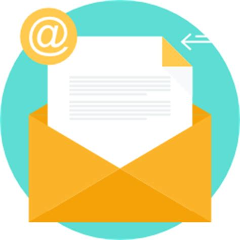 short application cover letter sample - createmyessaycom