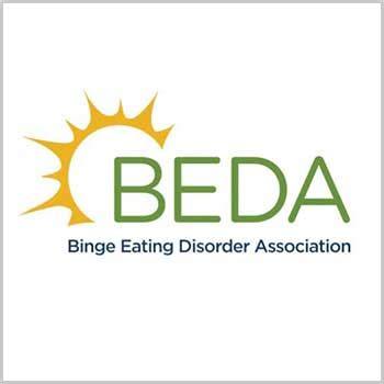 Anorexia VS Bulimia A comparison and contrast essay